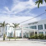 Hotel Grand Seagull
