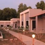 Hotel Green Village Bungalow Villas