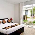 Hotel New Hill Resort & Spa
