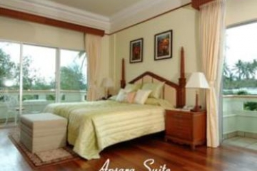 Hotel Sokha Beach Resort: Camera Matrimoniale/Doppia SIHANOUKVILLE