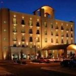 Hotel Holiday Inn Express Apto Silao