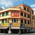 Hotel Tai Seng
