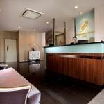 Hotel Ibis Budget Singapore Bugis