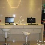 Hotel Ibis Budget Singapore Clarke Quay