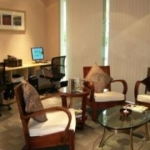 Hotel Lanson Place Winsland Residences