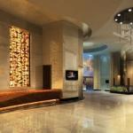 Hotel Carlton City