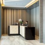 Hotel Louis Kienne Serviced Residences