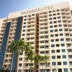 Hotel Fraser Suites River Valley Singapore