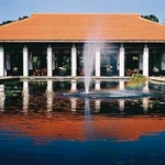 SOFITEL SINGAPORE SENTOSA RESORT & SPA 5 Stars