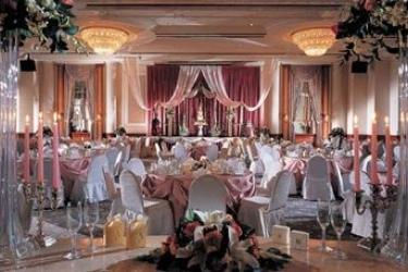 Orchard Hotel Singapore: Sala Riunioni SINGAPORE