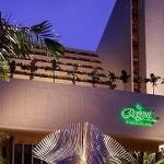 Hotel Regent Singapore