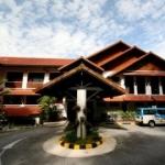Hotel Costa Sands Resort Sentosa