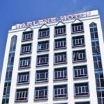 Hotel New Darlene