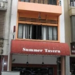 Hotel Summer Tavern