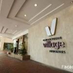 Hotel Central Square Village Residences