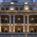 Hotel So Sofitel Singapore