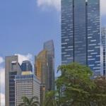 Hotel The Westin Singapore