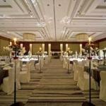 Hotel Amara Sanctuary Resort