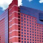 GRAND MERCURE ROXY HOTEL 4 Etoiles