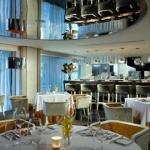 Hotel Ascott Singapore Raffles Place