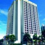 Golden Landmark Hotel