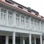 Santa Grand Hotel East Coast