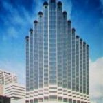 Hotel Furama City Centre
