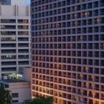 Hotel Hilton Singapore