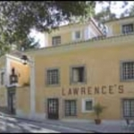 Hotel Lawrence's