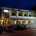 Hotel Vip Inn Miramonte