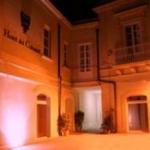 HOTEL DEI COLONIALI 4 Stelle
