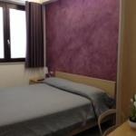 Hotel Al 9 Exclusive Rooms