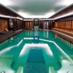 Hotel Wellness And Spa Principe Di Fitalia