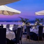 GRAND HOTEL MINARETO 5 Estrellas