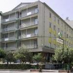 ARETUSA PALACE HOTEL 4 Stelle