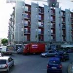 Hotel Teocrito