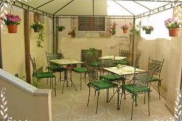 Hotel Posta: Mirador SIRACUSA
