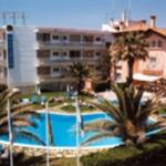 Hotel Best Western Subur Maritim