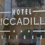 PICCADILLY SITGES 3 Etoiles