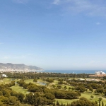 DOLCE SITGES  5 Etoiles