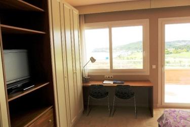 Hotel Sunway Playa Golf Sitges: Chambre SITGES