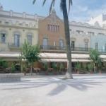 Kalma Sitges Hotel (La Nina)