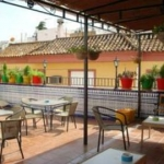 Hotel Triana Backpackers