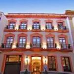 Casa Romana Hotel Boutique