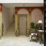Hotel Las Suites Del Maestro