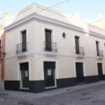 Living - Sevilla Apartments Centro Catedral
