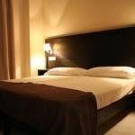 Hotel Apartamentos Lux Sevilla Bormujos