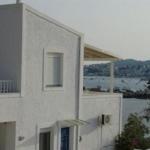 Hotel Villa Ariadni