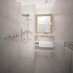 Hotel Skiathos Mystery