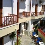 Hotel Pothos
